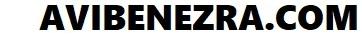 AviBenEzra.com